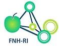 FNH-RI Europe Logo